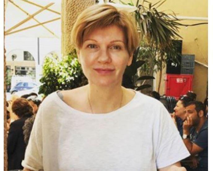 Мать Анны Ардовой не стала помогать ей с ребенком