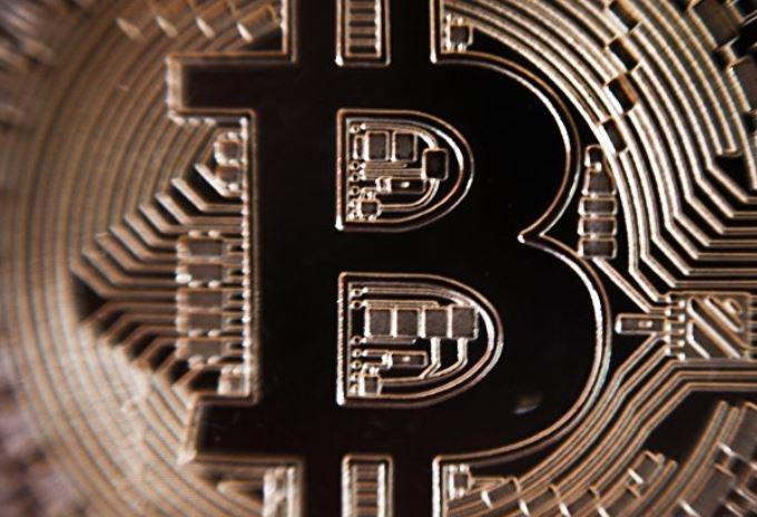 Эксперты рассказали о будущем биткоина
