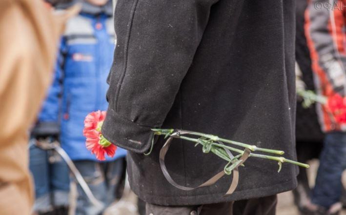 Украинец поведал, на ком лежит ответственность за трагедию MH17