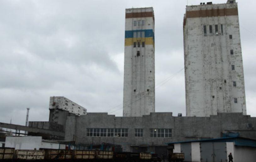 Миротворцев в Донбассе не будет без одобрения РФ – представитель США