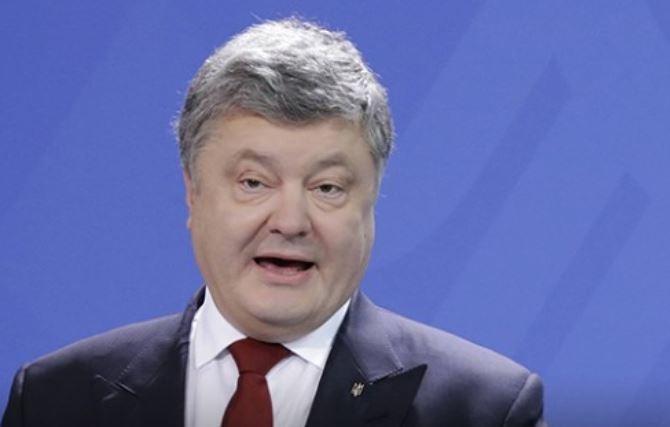 Польша накинулась на Порошенко из-за подлого подрыва автобуса