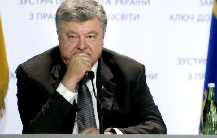 Украина бросила вызов Америке: эксперт о противостоянии между НАБУ и ГПУ