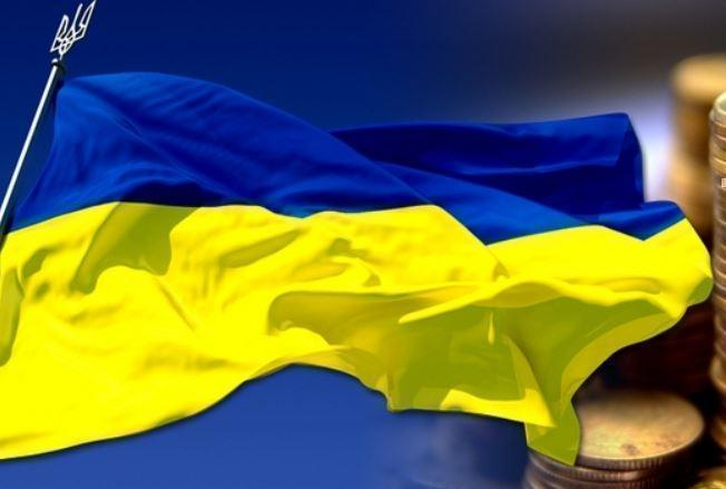 Эксперт поведал о сценариях развития Украины