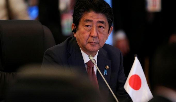 Nikkei: за желанием сблизиться с РФ у Токио стоят не только Курилы