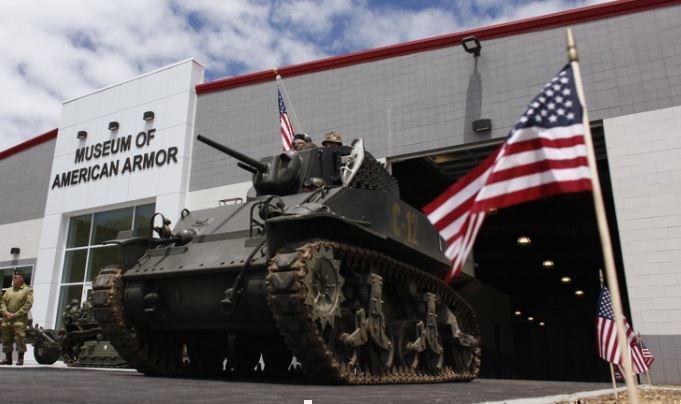 Обозреватель: украинский историк рассказал РФ, как США выиграли 2 мировые войны