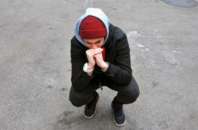 Жителей РФ уличили в нехватке оптимизма