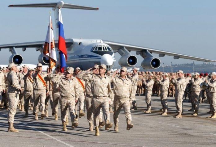США хотят дискредитировать РФ в Сирии и восстановить ДАИШ — эксперт