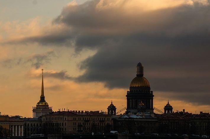 В Петербурге задушена старейшая работница Мариинского театра