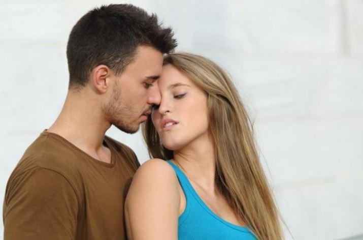 Ученые узнали, какие мужчины больше всего привлекают женщин