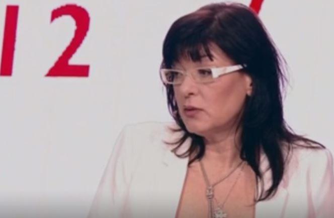 Дочь ожидала кончины Петренко из-за наследства