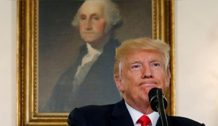 Politico: спецслужба США опозорились — агенты ФБР в общении называли Трампа «идиотом»