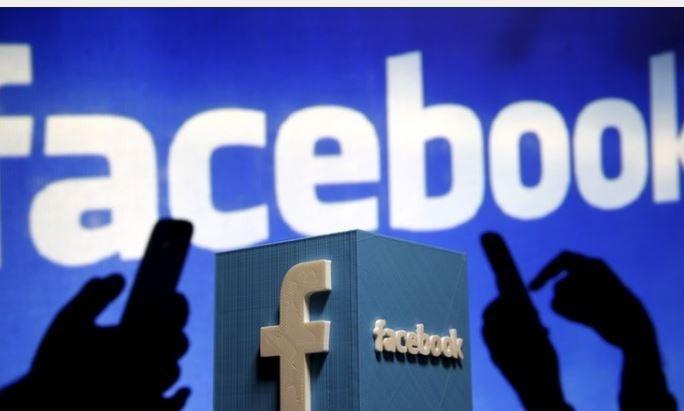 Telegraph: британский парламент недоволен выводами Facebook о «российском влиянии»