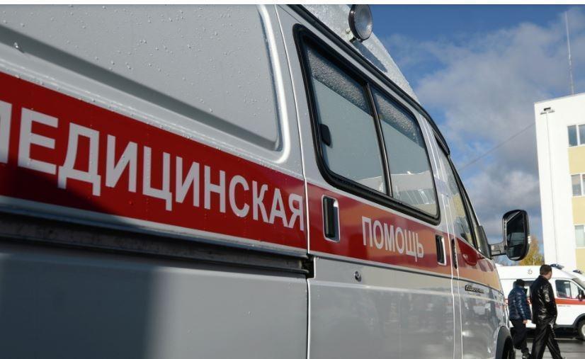 В Татарстане женщина пришла с работы и обнаружила мертвыми всю семью и кота