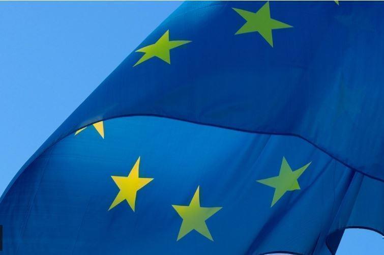 Эксперт поведал, что нужно сделать ЕС, чтобы снять санкции с РФ