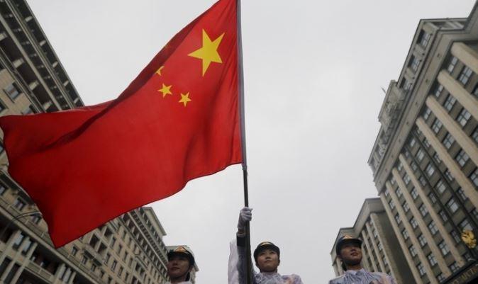 Newsweek: назвав Россию «важнейшим партнёром», Пекин задел гордость США
