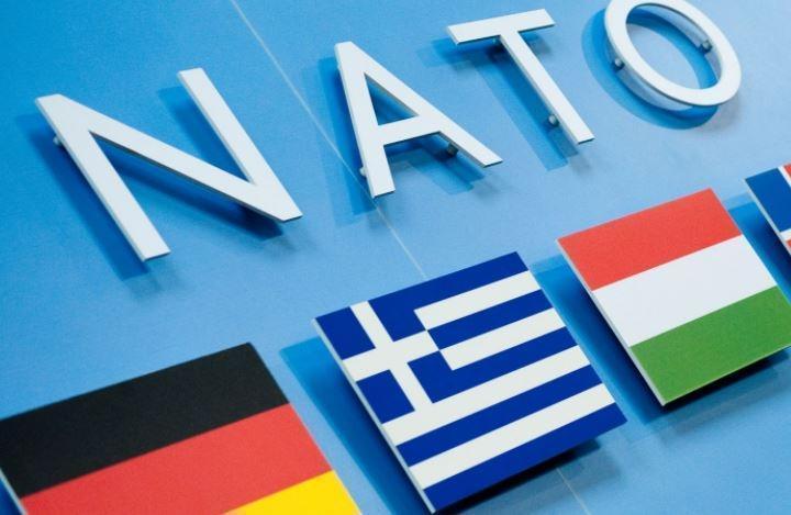 В НАТО боятся, что РФ отключит западные страны от интернета