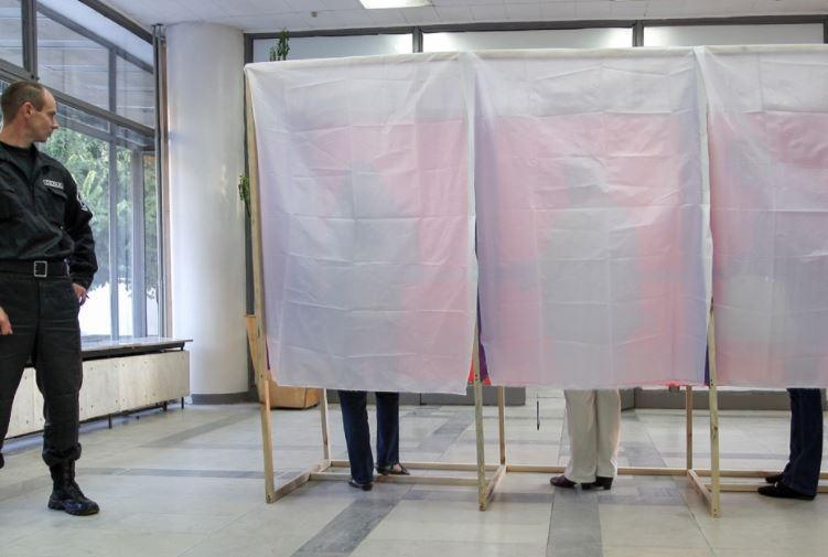 Лавров поведал о вмешательстве США в российские выборы