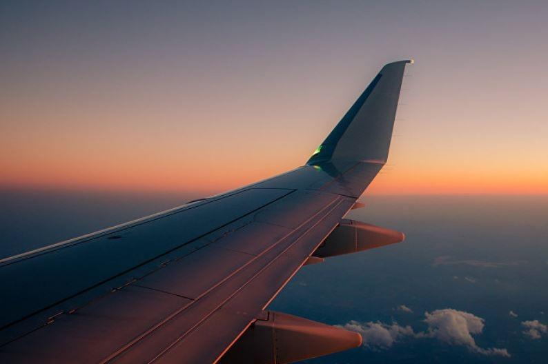 РФ и Египет установили точную дату возобновления авиасообщения