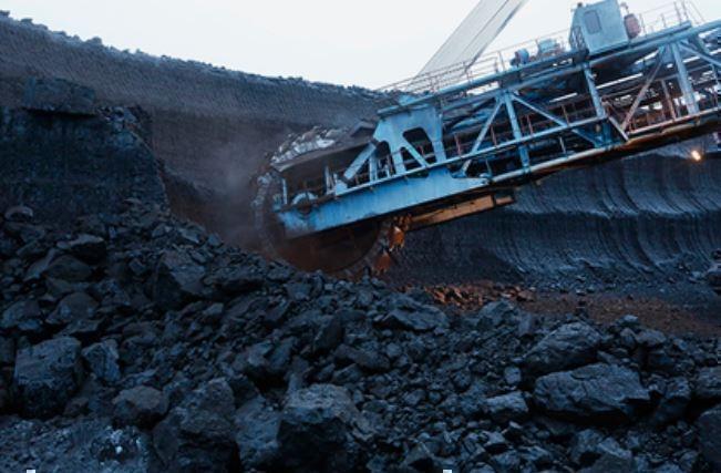 РФ завалила Европу углем из Донбасса