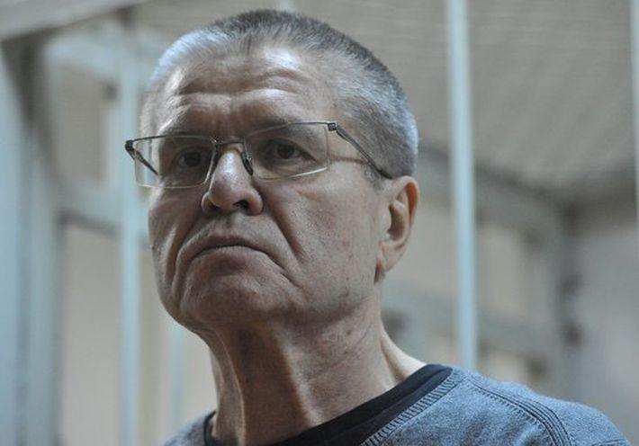 Элиты пошатнутся: какие последствия для политической системы РФ будет иметь приговор Улюкаеву