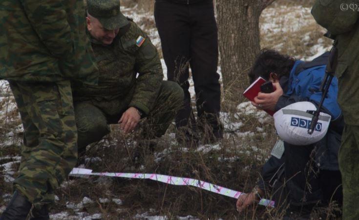 В Совфеде поведали, что произойдет с Донбассом, если Россия покинет СЦКК