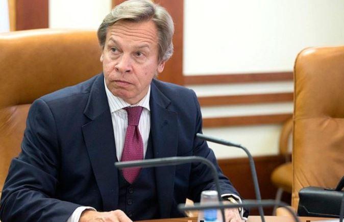 Пушков уверен, что новый канцлер Австрии многим придется не по душе на Западе