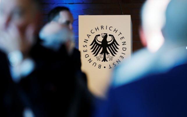 Tagesspiegel: немецкая разведка помогала прессе критиковать РФ