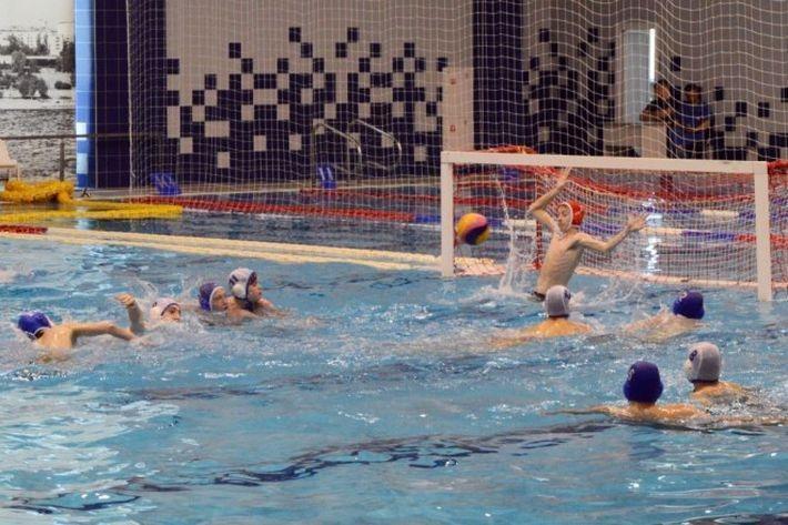 На соревнованиях в Нижегородской области умер 14-летний спортсмен из Волгограда
