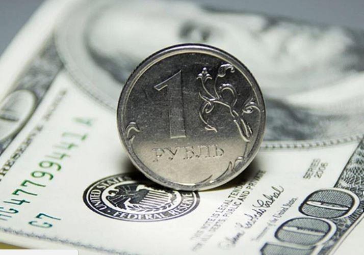 Рубль получил серьезные удары: надо готовиться к худшему
