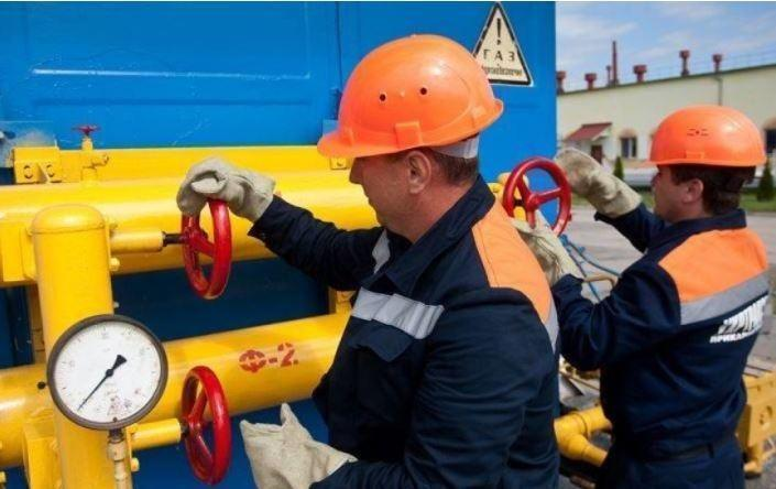 Медведчук: Без РФ украинский газопровод будет грудой металла