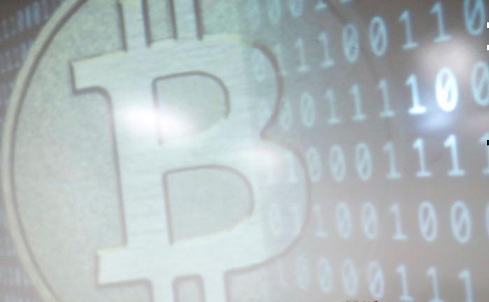FT: РФ пытается найти способ «укротить» криптовалюты