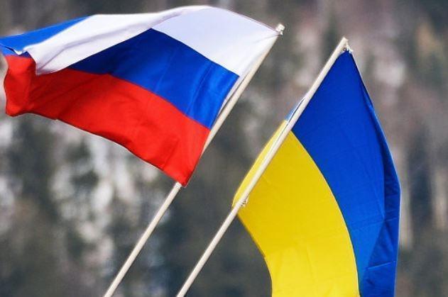 В 2017 году торговля Украины с РФ выросла больше, чем с Евросоюзом