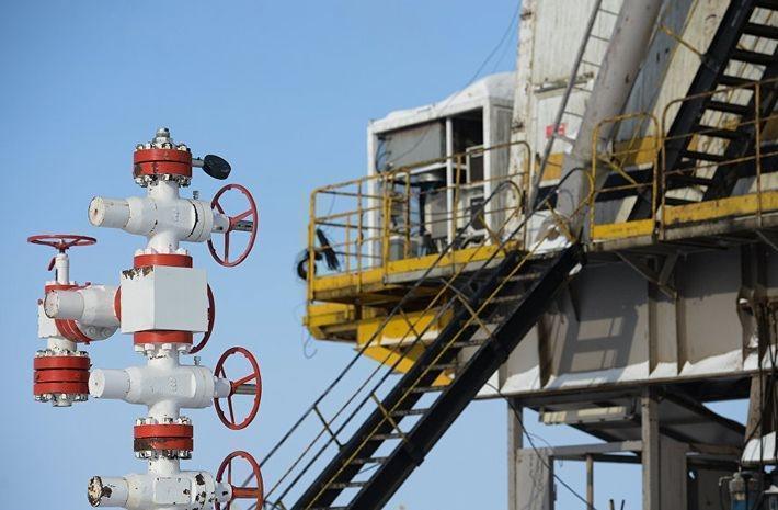 Польша назвала условие для подписания газового контракта с РФ