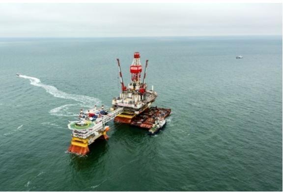 Казахстан задумал сорвать нефтяные планы РФ