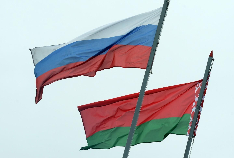 Белоруссия не будет дружить с ЕС против России