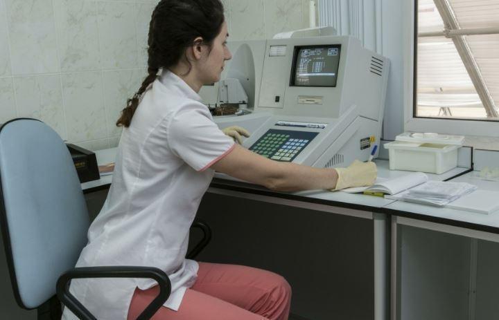 В РФ хотят заставить каждого жителя нести ответственность за свое здоровье