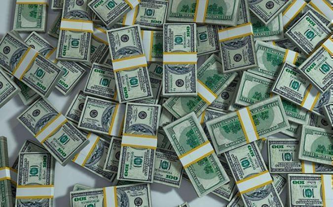 Обладатель джекпота в $451 млн признался, на что потратит выигрыш