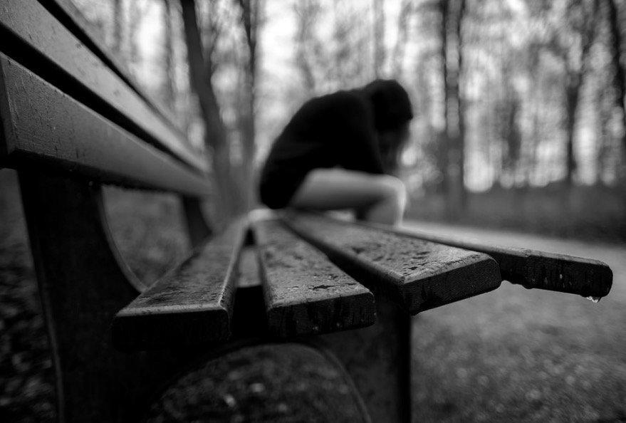 Медики узнали, как победить депрессию без лекарств