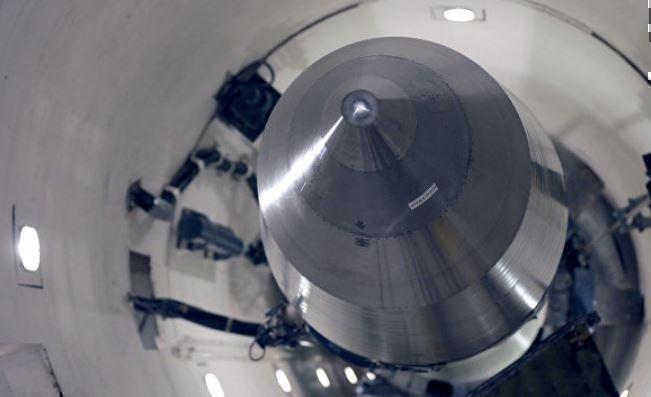NI рассказал, как Штаты могут втянуть РФ в обмен ядерными ударами