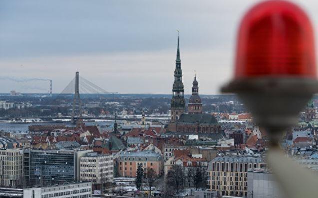 В Латвии намерены лишить российских пенсионеров льгот