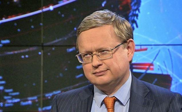 Известный экономист предрекает госпереворот в РФ