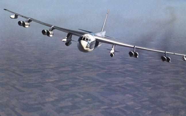 NI поведал, как Штаты намерены противостоять российской ПВО