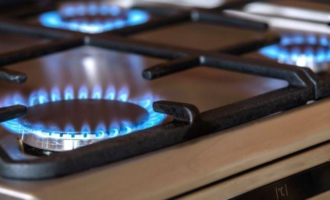 «Газпром» предрекает возможный дефицит газа в Европе в ближайшие десять лет