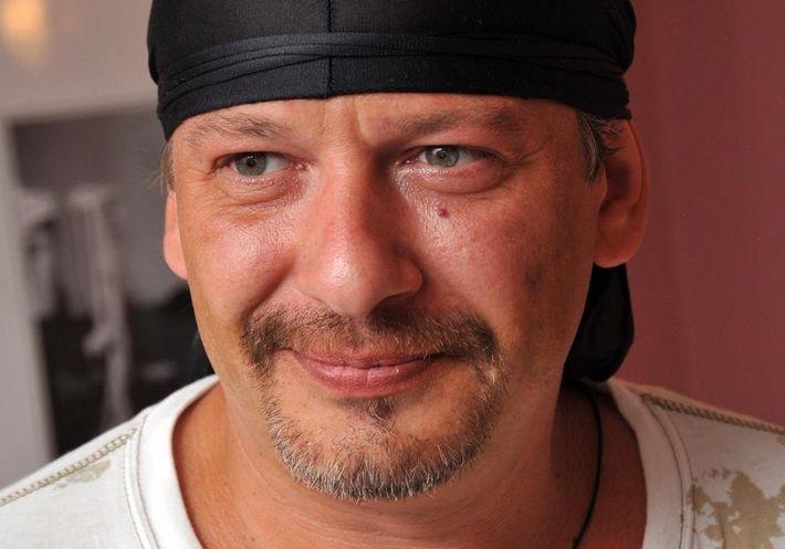 Стало известно, кто на самом деле лечил Дмитрия Марьянова