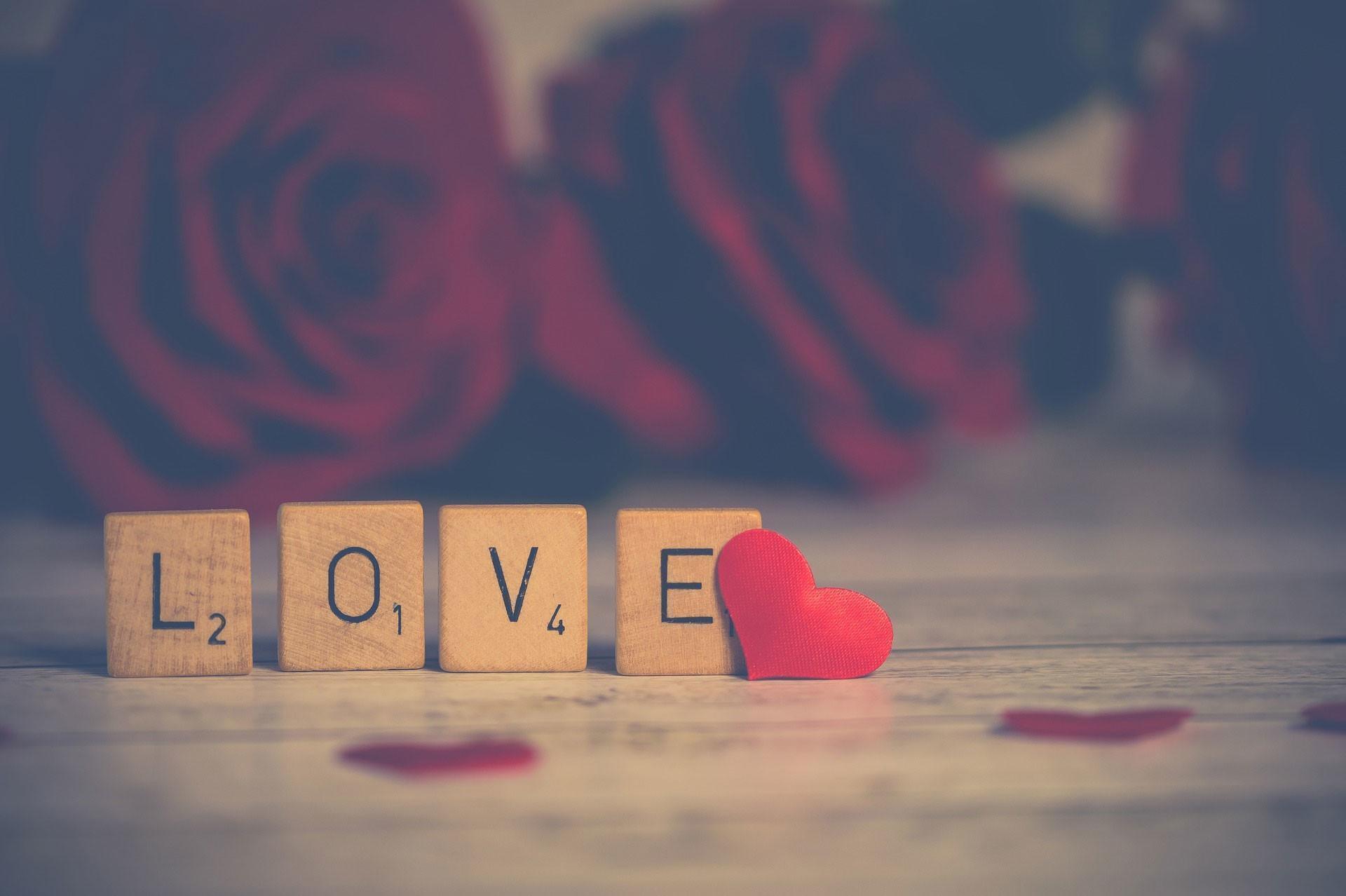 10 историй пользователей о самом ужасном Дне святого Валентина