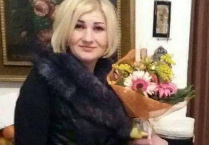 В Италии гражданку Украины избили и оставили умирать на железной дороге