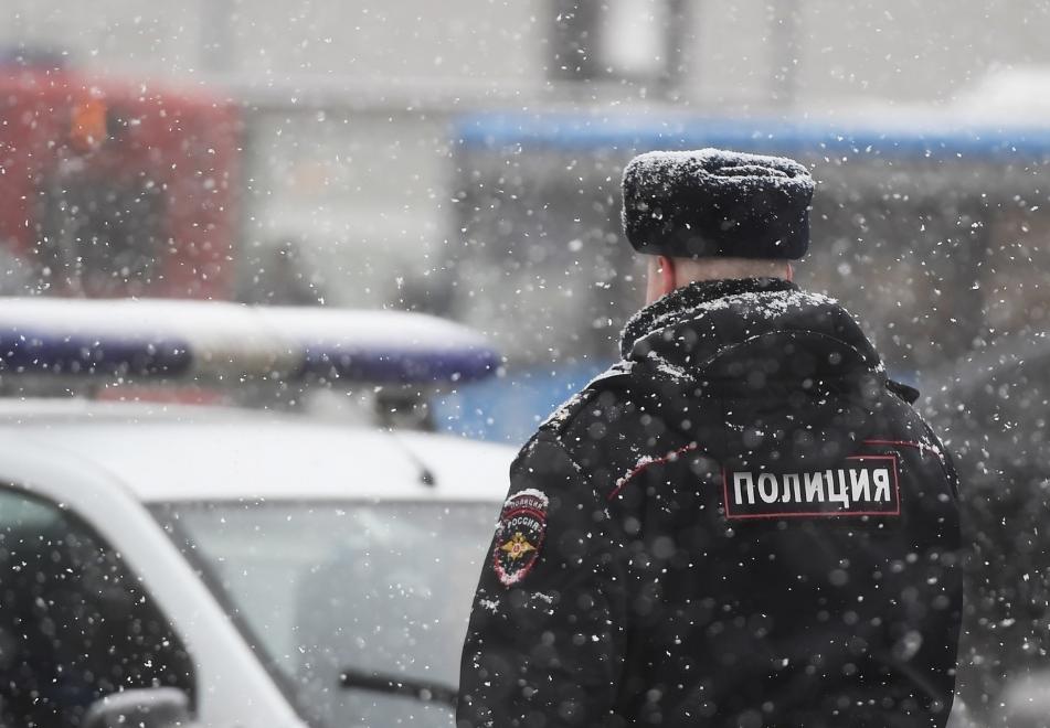 В Петербурге мастер молотком забил недовольную ремонтом квартиры хозяйку и устроил пожар