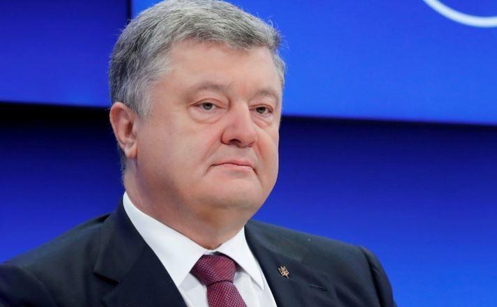Эксперт рассказал, почему Порошенко стал инициатором телефонного разговора с Путиным