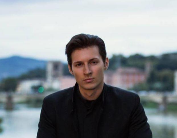 Стало известно состояние Дурова