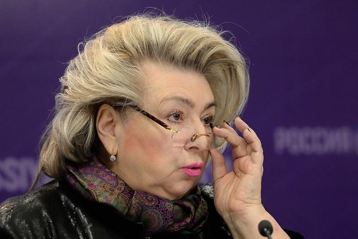Татьяна Тарасова раскритиковала выступление фигуриста Коляды в Пхенчхане